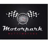Motorpark S&F