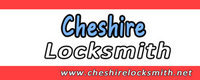 Cheshire Locksmith