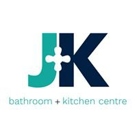 JK Bathroom & Kitchen Centre