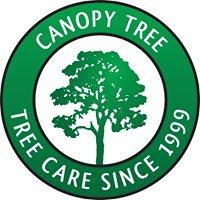 Canopy Tree Services Sydney