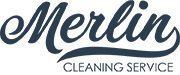 Merlin Cleaning Service