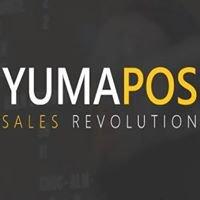 YumaSoft Pvt. Ltd.