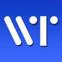 WT Labs Institute