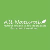 Bond Cleaning Pest Control Brisbane - All Naturals Pest Control