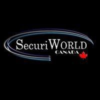 Securi WORLD Canada