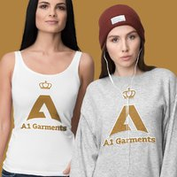 A1 Garments - Wholesale Factory Price