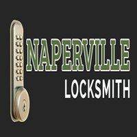 Naperville Locksmith Pro