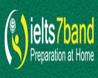 Ielts7band - Ielts Training Online