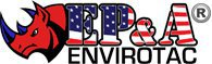 EP&A Envirotac