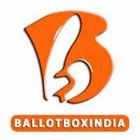 BallotBoxIndia