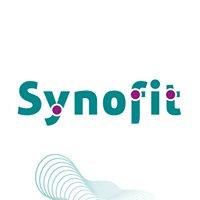 Synofit Deutschland