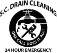 SC Drain Cleaning of Niles