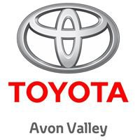 Avon Valley Toyota