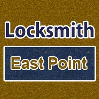 Locksmith East Point