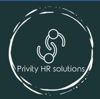 Privity HR Solutions