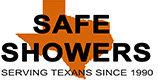 Safeshowers
