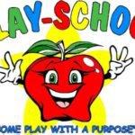 KIDZEET Play School