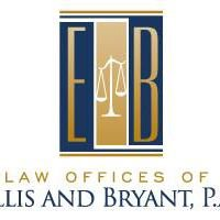 Law Offices of Ellis and Bryant, P.A.