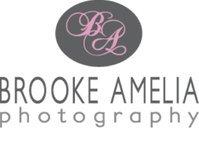 Brooke Amelia Photography