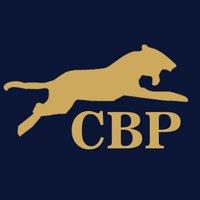 CBP PRINTING CO.,LTD