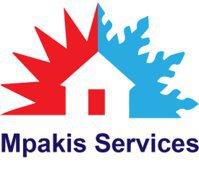 Mpakis Services