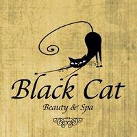 Black Cat Beauty & Spa