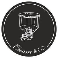Cream & Co.