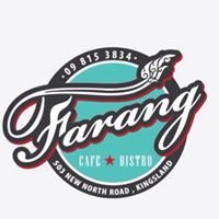Farang_Cafe