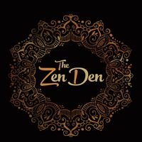 The Zen Den Llandeilo