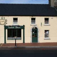 The Eden Deli Café