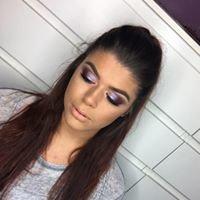 Tonya Nicole Makeup Artistry