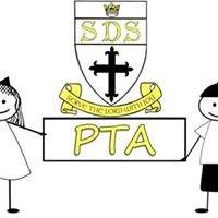 St. Dominic Savio PTA Events Page