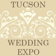 Tucson Wedding Expo
