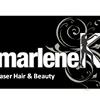 Marlene K