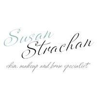 Susan Strachan UK