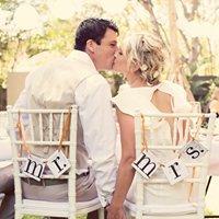 Elite Vision Wedding Photography