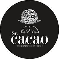 Sr. Cacao
