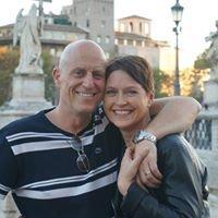 Molto Italiano / Face2Face Travel