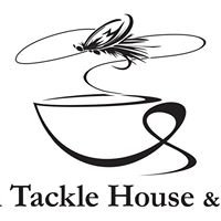 Creel Tackle House and Cafe