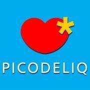 PICODELIQ Design Studio