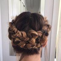 Laura Jeffares Hair & Floral Artisan