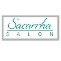 Sacarrha Salon