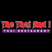 The Thai And I - Dee Why