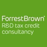 ForrestBrown Limited
