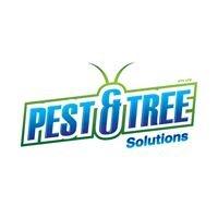 Pest & Tree Solutions Pty Ltd