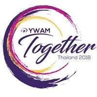 YWAM Together
