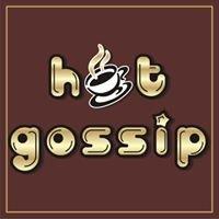 Hot Gossip Licensed Coffee Shop