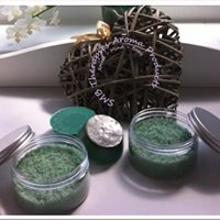 SMB Therapies Aroma Products