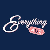 Everything 4 U 2