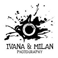 Ivana & Milan Photography